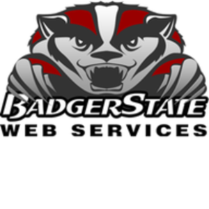 Badger State Web Services SEO Web Design Wisconsin 54449