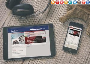 social-media-marketing-54449-wisconsin