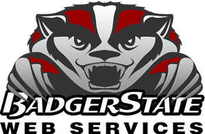 Badger State Web Services