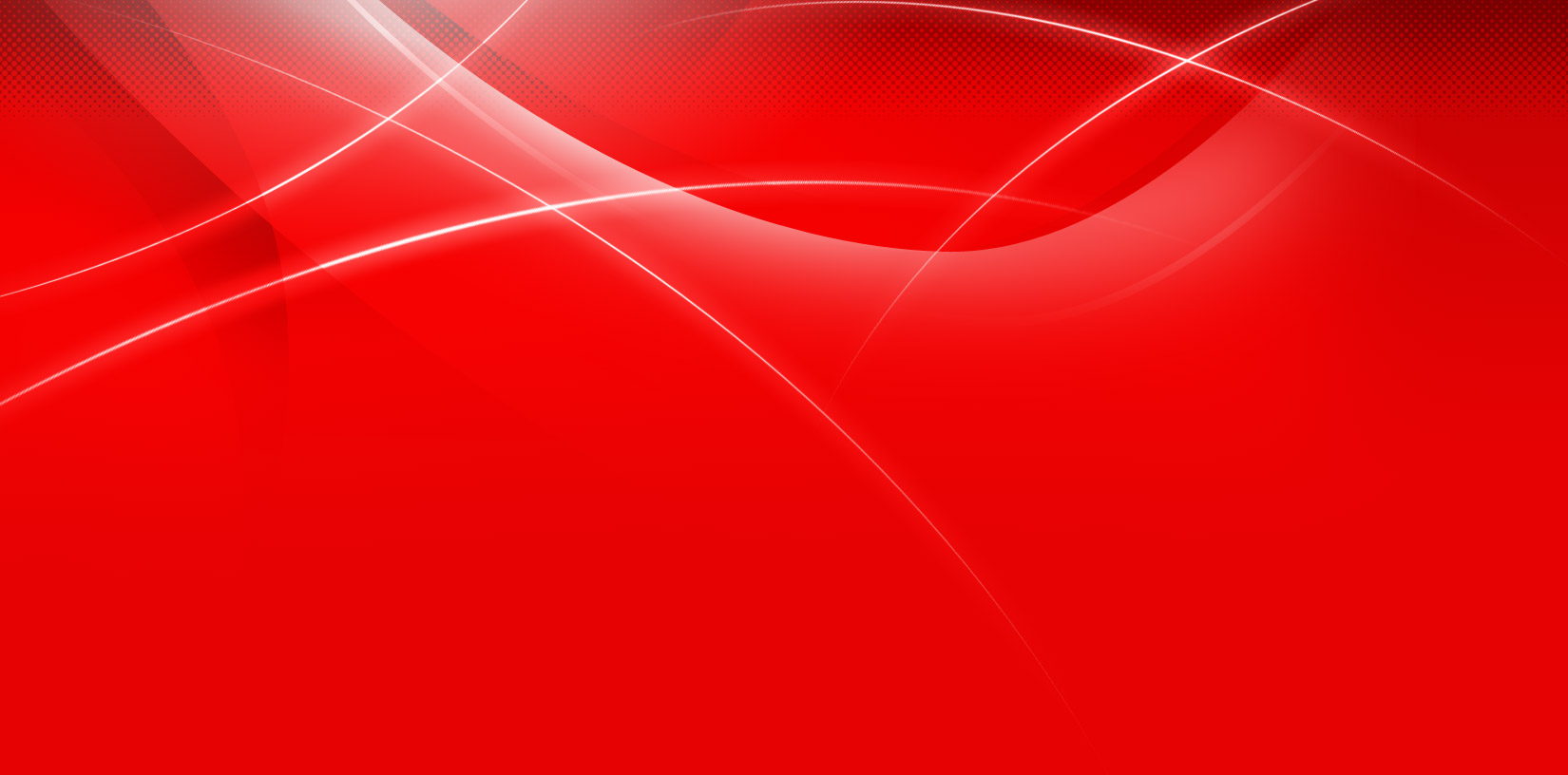 red background badger state web services wisconsin web design
