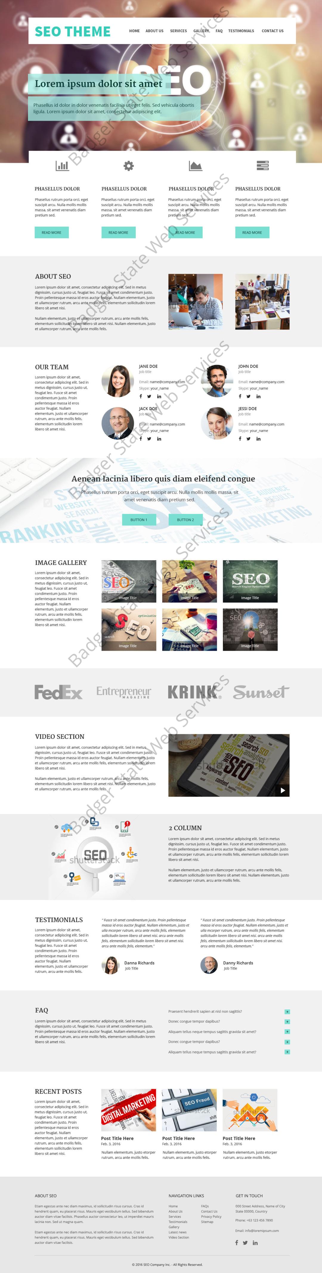 seo web design mockup v web design seo agency marshfield wi